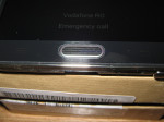 Review Samsung Galaxy Note 3 N9005 10