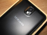 Review Samsung Galaxy Note 3 N9005 11