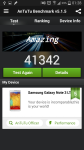 Review Samsung Galaxy Note 3 N9005 20