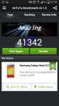 Review Samsung Galaxy Note 3 N9005 26