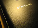 Review Samsung Galaxy Note 3 N9005 3