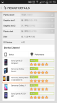 Review Samsung Galaxy Note 3 N9005 45