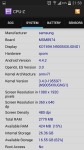 Review Samsung Galaxy Note 3 N9005 61