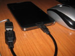 Review Samsung Galaxy Note 3 N9005 d4