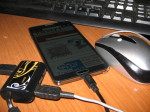 Review Samsung Galaxy Note 3 N9005 d6