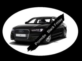 autoturisme de black friday 2014 ss