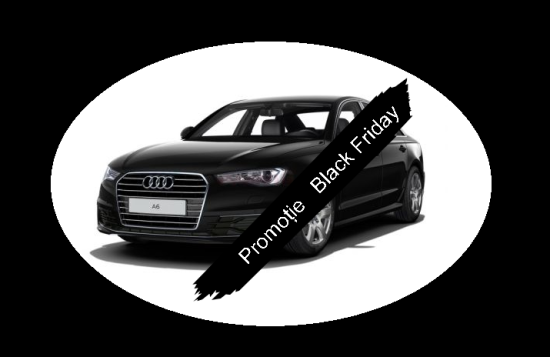 autoturisme de black friday 2014 ss