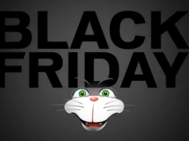 Catalog Domo Black Friday 2014 - reduceri spectaculoase timp de 7 zile