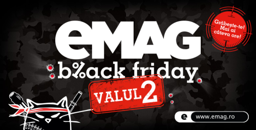 emag black friday 2014 ss