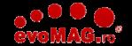 Magazine Participante Black Friday 2014