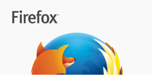 Firefox cum sa schimbi motorul de cautare implicit din Yahoo in Google