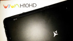 Review Allview VIVA H10HD-3