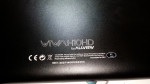 Review Allview VIVA H10HD-5