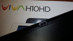 Review Allview VIVA H10HD-6