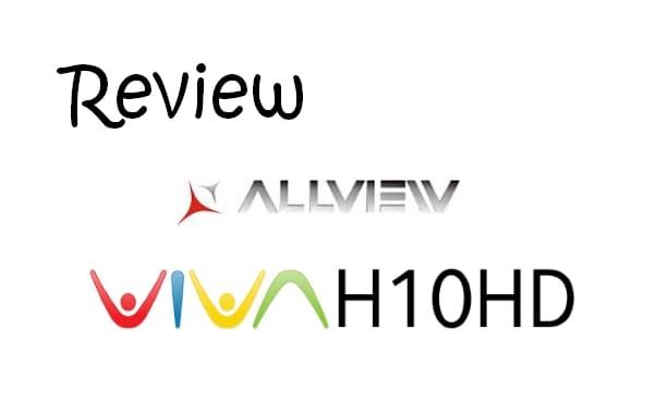 Review Allview VIVA H10HD-pp