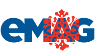 Promotii inceput de an la eMAG