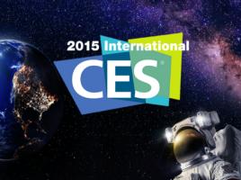 CES 2015 dupa patru zile