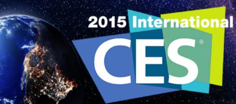 CES 2015 la final dupa patru zile pline