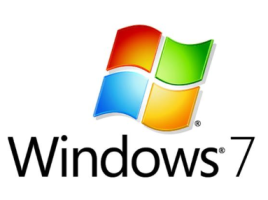 windows 7 end of mainstream support 4