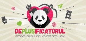 IT&C Promotii de Valentine's Day evoMAG F64 elefant.ro 1....
