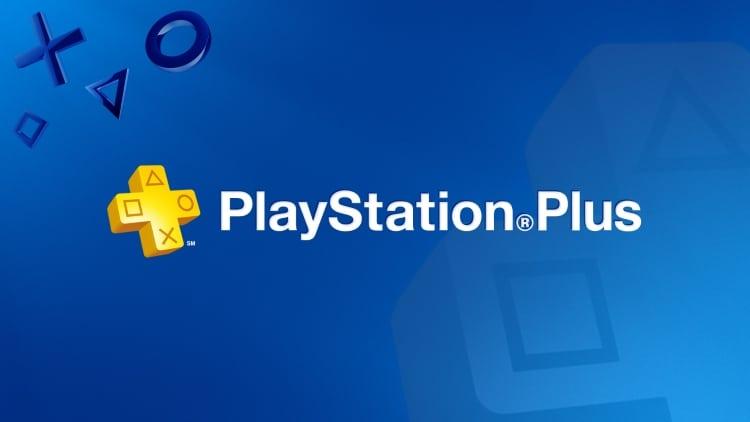 Jocuri Gratuite in februarie pentru PlayStationPlus 2