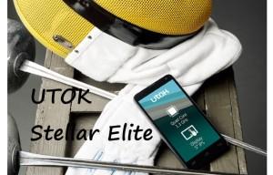 UTOK lanseaza Stellar Elite un Quad Core cu ecranul HD ss1