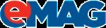 eMAG lanseaza Wink si Star-Light, doua branduri proprii 8r
