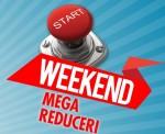 flanco start weekend cu mega reduceri 1