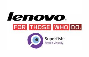 lenovo.com a fost spart 1