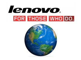 Infografic Lenovo Ora Pamantului ss1