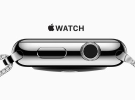 Lansare Apple Watch pret si specificatii ss