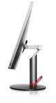 Lenovo zece premii la Red Dot Design