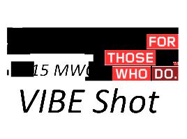 MWC2015 Lenovo a lansta VIBE Shot primul camera-smartphone 2 in 1