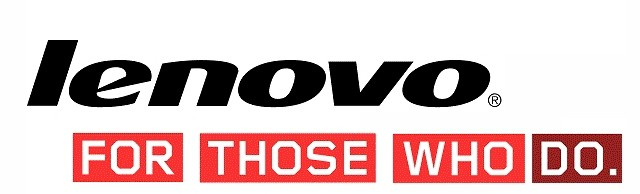 Lenovo inregistreaza rezultate solide in trimestrul al patrulea si in anul fiscal 2014/15