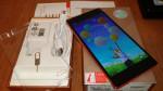 Review Lenovo Vibe X2 -13