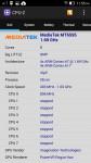 Review Lenovo Vibe X2-3