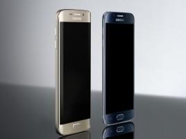 Samsung Galaxy S6 te lasa sa dezinstalezi aplicatiile preinstalate! ss