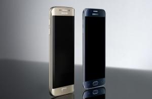 Samsung Galaxy S6 permite stergerea aplicatiilor preinstalate!