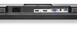 Lenovo lanseaza noua generatie de monitoare ThinkVision T