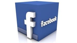 Facebook lucreaza la butonul Dislike!