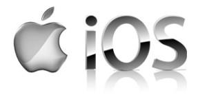 Deja iOS 8.4 Jailbreak pe un iPhone 6 Plus ss