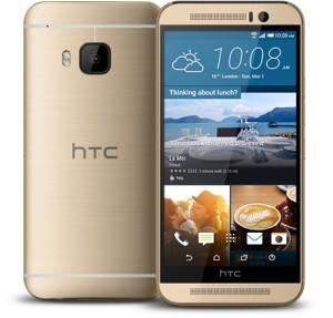 HTC One M9 in stoc la emag si pe la altii 2