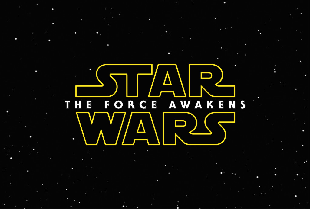 Star Wars VII-The Force Awakens trailer nou