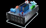 Lenovo lanseza noi sisteme software de management si solutii de retea