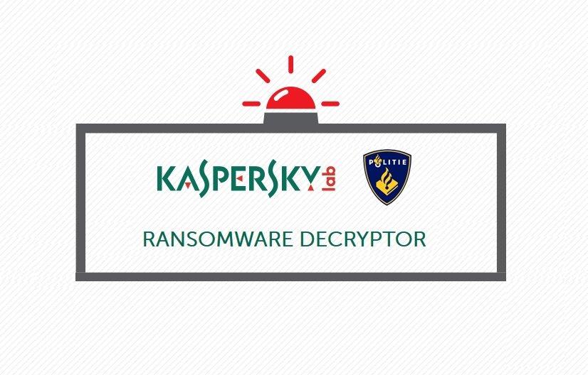 Tool gratuit pentru decriparea sistemelor si fisierelor infectate de CoinVault ransomware