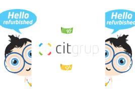 CitGrup-Reduceri Masive la Second Hand si Refurbished de Rusalii