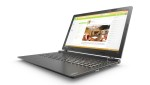 Lenovo lanseaza 3 noi laptopuri la Tech World - Lenovo Z41, Lenovo Z51 si Ideapad 100