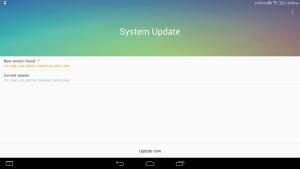 Review Lenovo Tab Yoga 2 Pro cu proiector incorporat 3