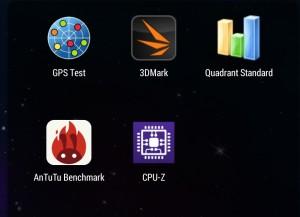 Review Lenovo Tab Yoga 2 Pro cu proiector incorporat 4