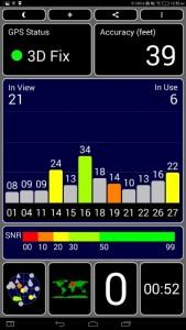 Review Lenovo Tab Yoga 2 Pro cu proiector incorporat 6